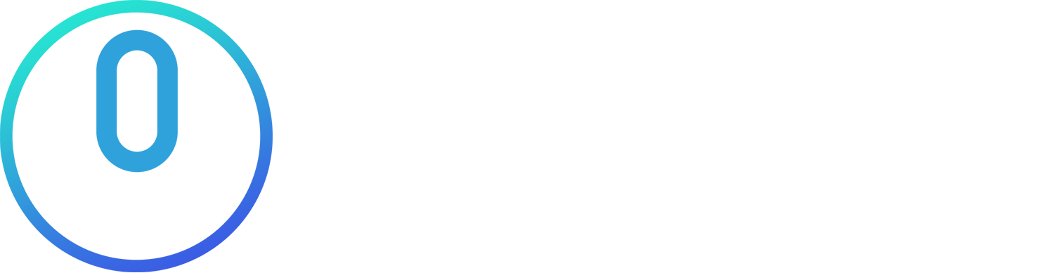 Krögoor Entertainment